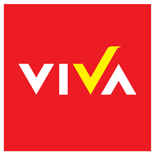 Highest Quality at Cheapest Prices in Dubai |VIVA Supermarket