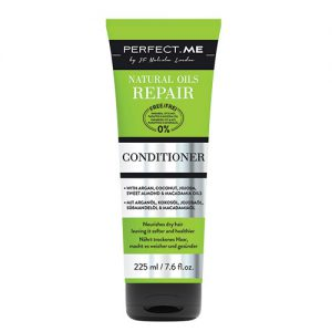 PERFECT ME Hair Conditioner