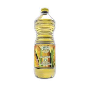 Quattro Stelle Corn Oil