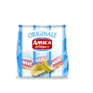 Amica Originale Chips