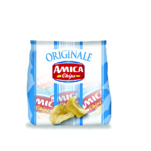 Amica Chips original