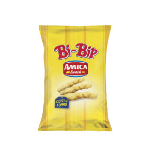 Amica Bi-bip Cheese