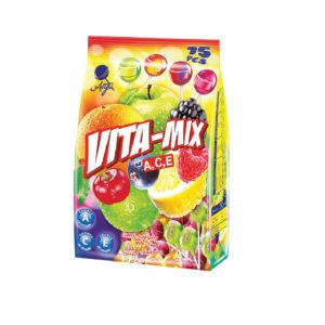 Argo Vita-Mix