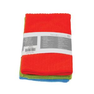 Micro Fiber Tea Towel