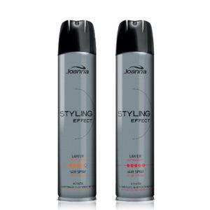 Joanna Hair Spray
