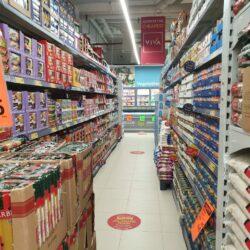 VIVA Satwa Store 1