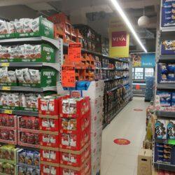 VIVA Satwa Store 2