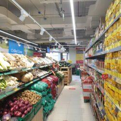 VIVA Satwa Store 4